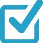 logo_testsonline