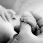 Test embarazo: permanecer embarazada