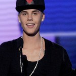 Test Justin Bieber: Nivel Experta