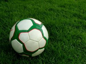 Test fútbol