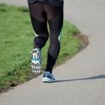 Test actividad física