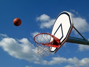 Test Basket