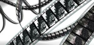 Test de películas
