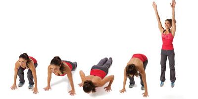 Resistencia aerobica y anaerobica wikipedia