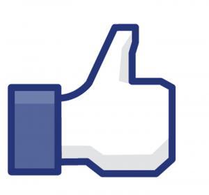 Crear Test en Facebook