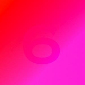 Test de daltonismo inverso