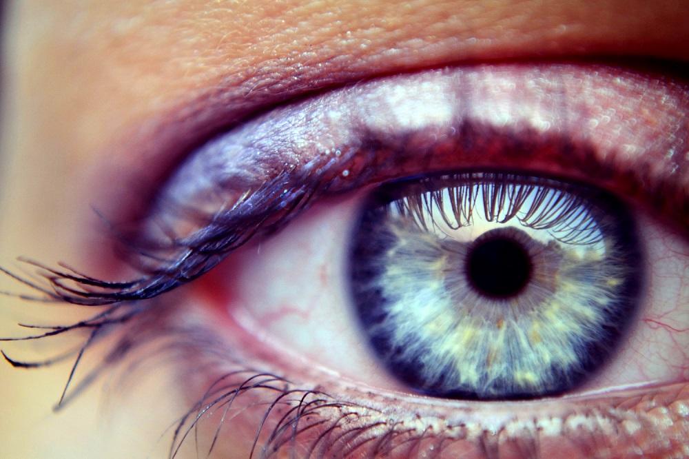 Test de daltonismo | Tests de Ishihara