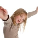 Test de razonamiento niños