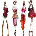 Test de moda