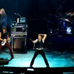Bon_Jovi