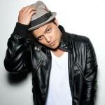 Test Bruno Mars