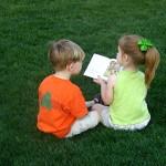 test para niños superdotados