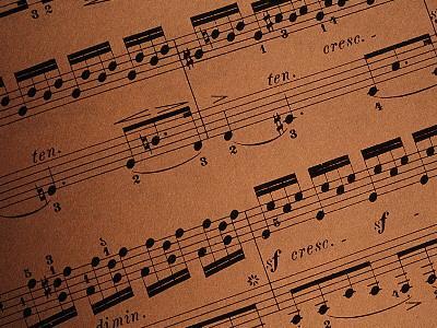 Test de Música | Test y Cuestionarios