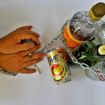 test-alcoholismo