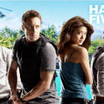 test sobre los protagonistas de hawaii-five 0