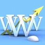 test-diseño-web