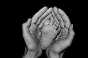 Test de instinto maternal