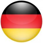 Test de nivel de alemán A1