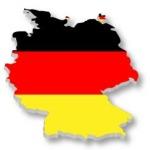 test de alemán