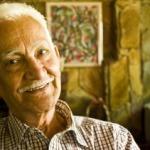 Test de detección del alzheimer