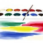 Test: ¿eres una persona creativa?