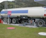 Test para el permiso ADR de cisternas