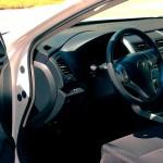 Test para el carnet de conducir b