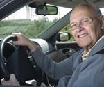 Test DGT para la recuperación de puntos del permiso de conducir del perfil A