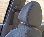 Test DGT para la recuperación de puntos del carnet de conducir del perfil B.