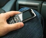 Test DGT recuperación de puntos del carnet de conducir para el perfil D