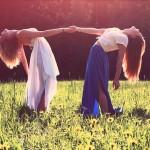 Test online de personalidad hippie