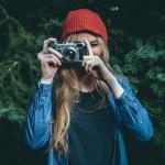 Test psicológico para personalidad hipster