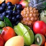 Test de personalidad para saber qué fruta eres