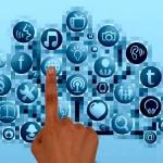 Consejos para aumentar la velocidad de Internet