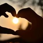 Prueba de amor verdadero