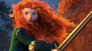Test: ¿Qué princesa de Disney eres? Pricesa-merida-pixar-300x167