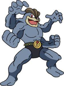 machamp-pokemon