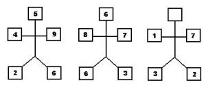 test-psicotecnico-11