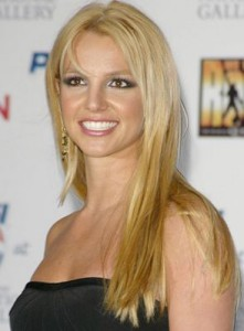 Britney_Spears_test