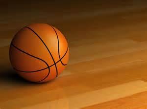 baloncesto-test
