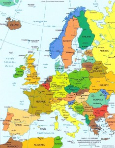 capitales-europa-test