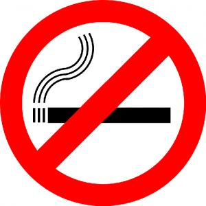 saber si mi hijo fuma test
