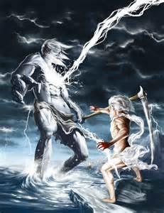 test-mitologia