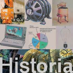 test_historia